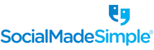 SocialMadeSimple: Democratizing Access to Marketing Excellence