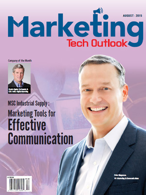 Marketing Tools for Effective Communication